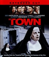 The Town movie poster (2010) picture MOV_56a55f0b