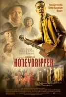Honeydripper movie poster (2007) picture MOV_56a61e92