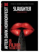Slaughter movie poster (2009) picture MOV_56a66dcd