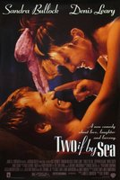 Two If by Sea movie poster (1996) picture MOV_5a41c8a0