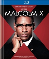 Malcolm X movie poster (1992) picture MOV_56b089b1