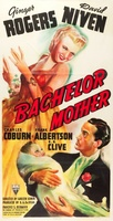 Bachelor Mother movie poster (1939) picture MOV_56b0a6d5