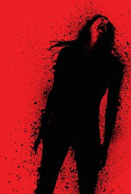 30 Days of Night movie poster (2007) poster MOV_56b108f7