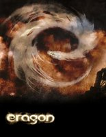 Eragon movie poster (2006) picture MOV_56b6fc77
