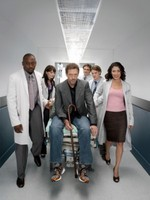 House M.D. movie poster (2004) picture MOV_56b77010