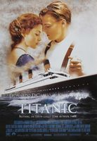 Titanic movie poster (1997) picture MOV_56bbd26c