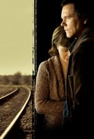 Rails & Ties movie poster (2007) picture MOV_56c76ee2