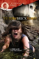 YellowBrickRoad movie poster (2010) picture MOV_56c8d1ba