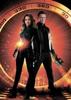 Spy Kids 4: All the Time in the World movie poster (2011) picture MOV_56d4d89b