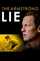 The Armstrong Lie movie poster (2013) picture MOV_56db5190