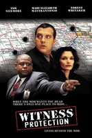 Witness Protection movie poster (1999) picture MOV_56deea14