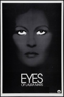 Eyes of Laura Mars movie poster (1978) picture MOV_af7d2f2b