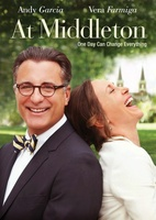 At Middleton movie poster (2013) picture MOV_56e4081d