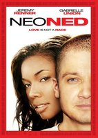 Neo Ned movie poster (2005) picture MOV_56e50c88