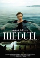 Anton Chekhov's The Duel movie poster (2009) picture MOV_56ea626a