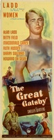 The Great Gatsby movie poster (1949) picture MOV_56ec4680