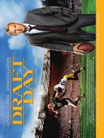Draft Day movie poster (2014) picture MOV_56ed70e4