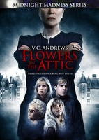 Flowers in the Attic movie poster (1987) picture MOV_56efe382