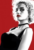 Sin City: A Dame to Kill For movie poster (2014) picture MOV_56f7e5ce