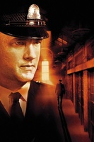 The Green Mile movie poster (1999) picture MOV_56f91b22