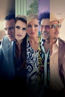 The Counselor movie poster (2013) picture MOV_56fc451b