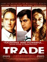 Trade movie poster (2007) picture MOV_56fdc5bd