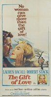 The Gift of Love movie poster (1958) picture MOV_57018155