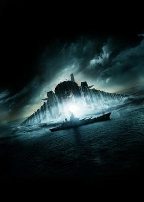 Battleship movie poster (2012) poster MOV_5706cd4f