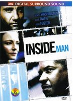 Inside Man movie poster (2006) picture MOV_57087231