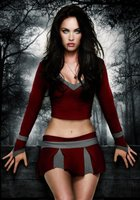 Jennifer's Body movie poster (2009) picture MOV_570c9b08
