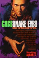 Snake Eyes movie poster (1998) picture MOV_570cd3ec