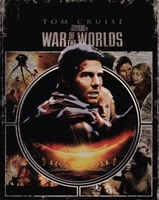 War of the Worlds movie poster (2005) picture MOV_57125810