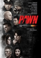 Pawn movie poster (2013) picture MOV_5714065d