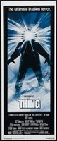 The Thing movie poster (1982) picture MOV_5714f2ec