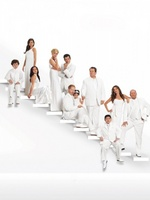 Modern Family movie poster (2009) picture MOV_571663b1