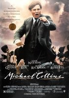 Michael Collins movie poster (1996) picture MOV_5718b1ed