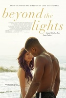 Beyond the Lights movie poster (2014) picture MOV_571d8a2b