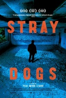 Stray Dogs movie poster (2013) picture MOV_57213031