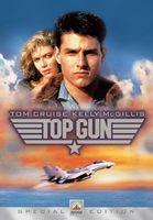Top Gun movie poster (1986) picture MOV_57227605