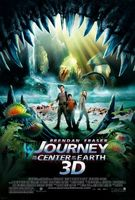 Journey to the Center of the Earth movie poster (2008) picture MOV_5723c4ba