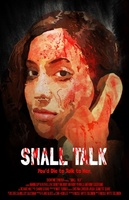 Small Talk: Aka 1-900-Kill-You movie poster (2013) picture MOV_5724645c