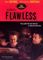 Flawless movie poster (1999) picture MOV_572b3fa9