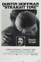 Straight Time movie poster (1978) picture MOV_5730af38