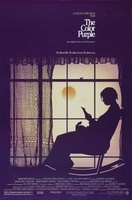 The Color Purple movie poster (1985) picture MOV_5731c63c