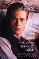 Legends Of The Fall movie poster (1994) picture MOV_5732b85c