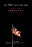 Parkland movie poster (2013) picture MOV_57331076