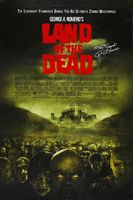 Land Of The Dead movie poster (2005) picture MOV_5734c99e