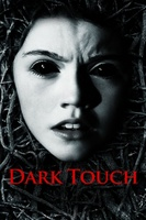 Dark Touch movie poster (2013) picture MOV_5734d593