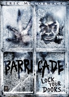 Barricade movie poster (2012) picture MOV_57352f9f