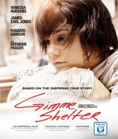 Gimme Shelter movie poster (2013) picture MOV_573c868a